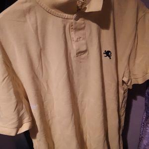 Express Polo Shirt